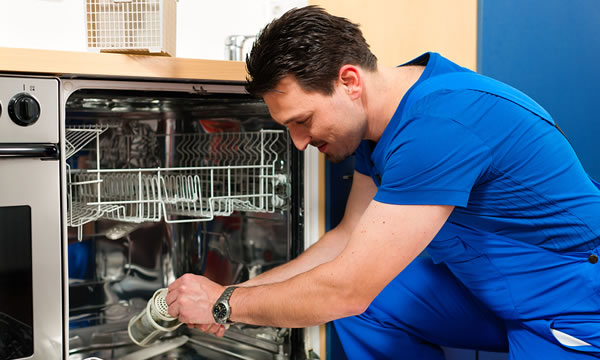 Plumbers in Ontario California.