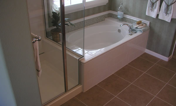 Bathroom Plumber in Chino Hills.