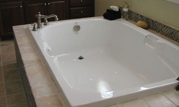 Jacuzzi Tub Installer in Pomona Valley CA