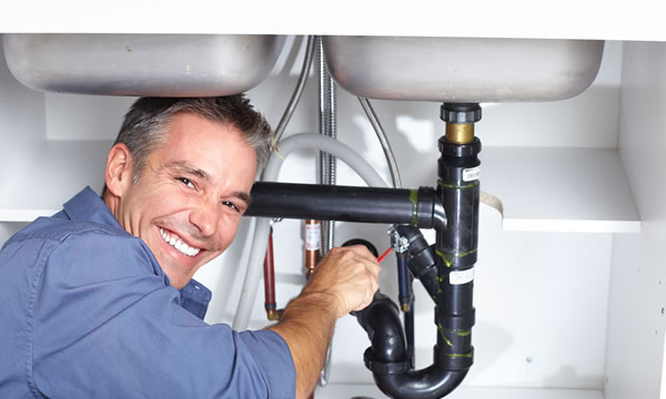 Plumbing Services Greater Ponoma Valley