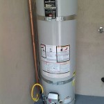 3 Signs Your Water Heater May Be Ready For Replacement