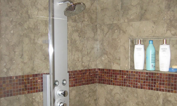 Bathroom Plumbing and Remodeling