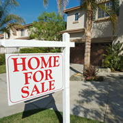 Hydro Jetting For Home Sellers and Home Buyers