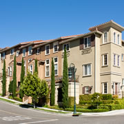 Townhome and Apartment Complex Hydro-Jetting Services