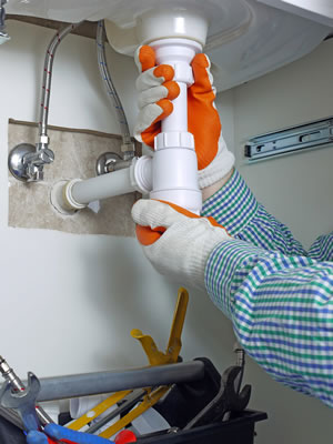 Claremont California Emergency Plumbing Services