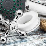 Make Your Plumbing More Efficient and Save Water
