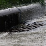 The Importance Of Cleaning Out Storm Drains