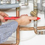 Gas Leak Detection and Repair in Corona CA