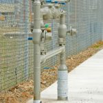 Backflow Prevention For Commercial Plumbing Applications