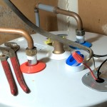 Hot Water Heater Installations and Repairs in Pomona Valley, California.