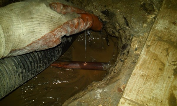 leak-detection-water-in-concrete-slab