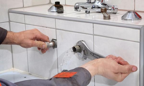plumbing-repairs-feature