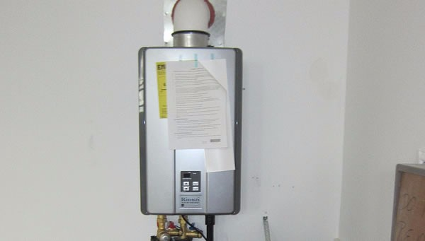 tankless-hot-water-heater-installation