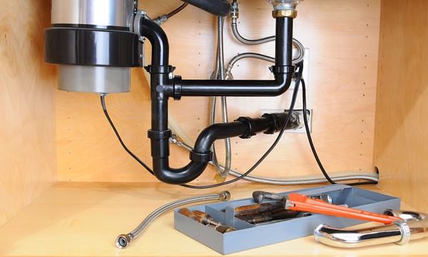 upland-california-plumber