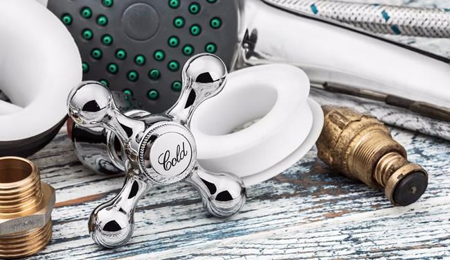 water-saving-plumbing-fixtures-and-plumbing