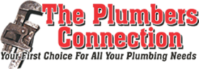 The Plumbers Connection | Pomona Valley Plumbers